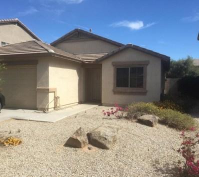 1836 W Desert Mountain Drive, Queen Creek, AZ 85142 - MLS#: 5760908