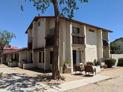2440 E Waltann Lane, Phoenix, AZ 85032 - MLS#: 5760912