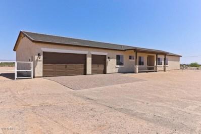 23320 W Lone Mountain Road, Wittmann, AZ 85361 - #: 5760916