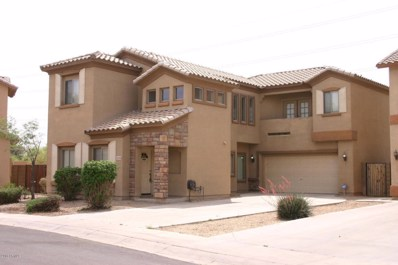 12054 N 66TH Drive, Glendale, AZ 85304 - MLS#: 5760927