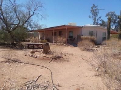 2450 W Moon Vista Street, Apache Junction, AZ 85120 - MLS#: 5760934