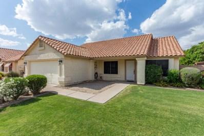 1150 E Encinas Avenue, Gilbert, AZ 85234 - MLS#: 5760945
