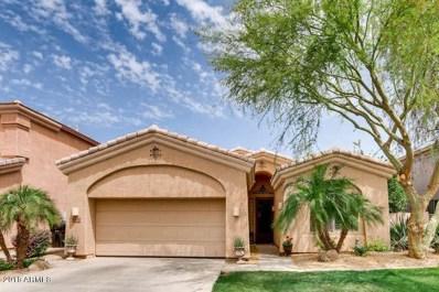 2062 W Ironwood Drive, Chandler, AZ 85224 - MLS#: 5760952