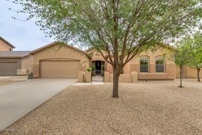 19601 E Thornton Road, Queen Creek, AZ 85142 - MLS#: 5760964