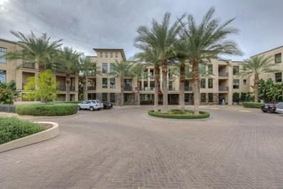 8 E Biltmore Estate Unit 114, Phoenix, AZ 85016 - MLS#: 5760965
