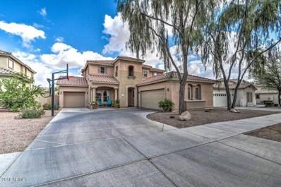 19732 E Reins Road, Queen Creek, AZ 85142 - MLS#: 5760968