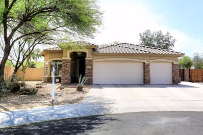 3983 S Camellia Court, Chandler, AZ 85248 - MLS#: 5760978