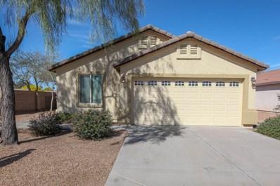 718 S Thunderbird Drive, Apache Junction, AZ 85120 - MLS#: 5760985