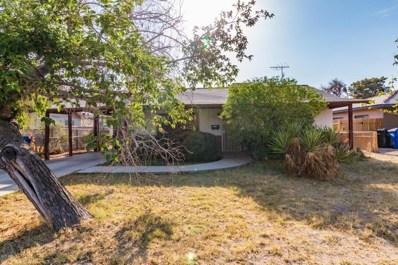 3422 N 14TH Place, Phoenix, AZ 85014 - MLS#: 5760987