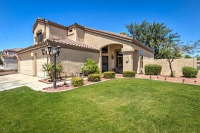 4004 W Tonopah Drive, Glendale, AZ 85308 - MLS#: 5760997