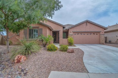 15129 W Redfield Road, Surprise, AZ 85379 - MLS#: 5760998