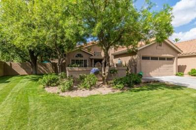 6 E Caroline Lane, Tempe, AZ 85284 - MLS#: 5761004