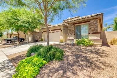 4490 E Temecula Court, Gilbert, AZ 85297 - MLS#: 5761010