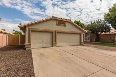 564 W Madero Avenue, Mesa, AZ 85210 - MLS#: 5761012
