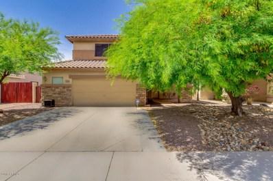 25844 N 67TH Drive, Peoria, AZ 85383 - MLS#: 5761028