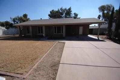 905 W Summit Place, Chandler, AZ 85225 - MLS#: 5761030