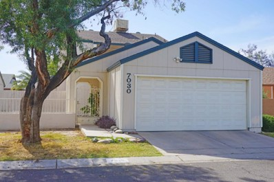 7030 S 42ND Street, Phoenix, AZ 85042 - MLS#: 5761052