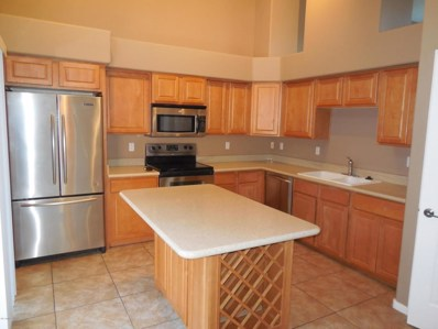 330 S Farmer Avenue Unit 124, Tempe, AZ 85281 - MLS#: 5761053
