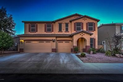 15867 N 182ND Lane, Surprise, AZ 85388 - MLS#: 5761064