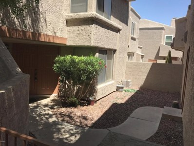 2834 S Extension Road Unit 1048, Mesa, AZ 85210 - MLS#: 5761085