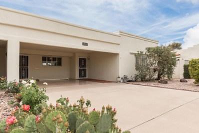 7811 E Bonnie Rose Avenue, Scottsdale, AZ 85250 - MLS#: 5761100