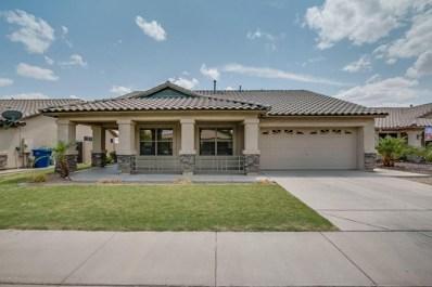 15331 W Memory Lane, Surprise, AZ 85374 - MLS#: 5761104