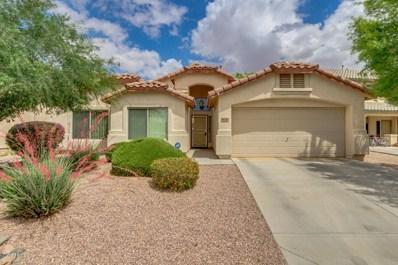 38283 N Carolina Avenue, San Tan Valley, AZ 85140 - MLS#: 5761105