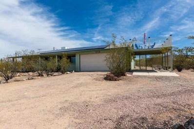 2717 N 80TH Street, Mesa, AZ 85207 - MLS#: 5761108