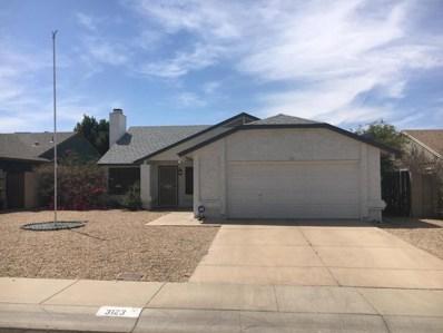 3123 W Potter Drive, Phoenix, AZ 85027 - MLS#: 5761110