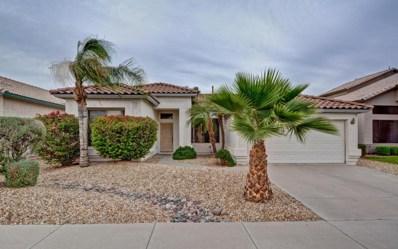 336 W Anderson Avenue, Phoenix, AZ 85023 - MLS#: 5761120