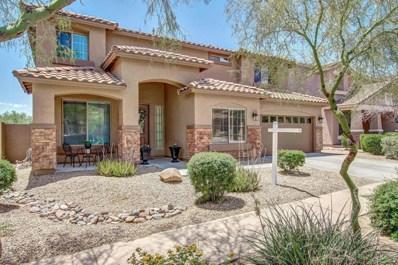 2421 W Old Paint Trail, Phoenix, AZ 85086 - MLS#: 5761128