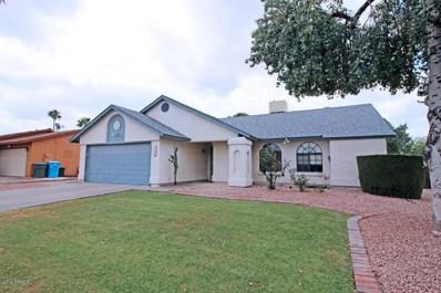 3113 E Libby Street, Phoenix, AZ 85032 - MLS#: 5761144
