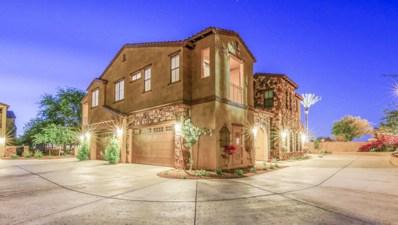 4777 S Fulton Ranch Boulevard Unit 2138, Chandler, AZ 85248 - MLS#: 5761159