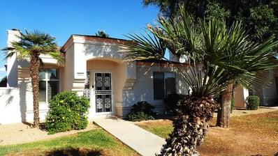 18615 N Mica Drive, Sun City West, AZ 85375 - MLS#: 5761160