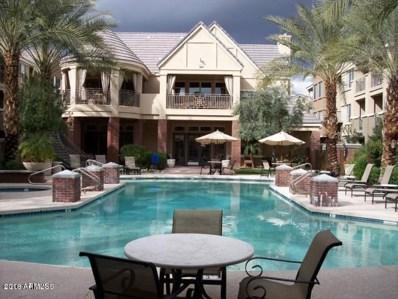 909 E Camelback Road Unit 3126, Phoenix, AZ 85014 - MLS#: 5761166