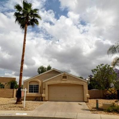17632 N 28TH Avenue, Phoenix, AZ 85053 - MLS#: 5761170