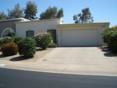 6229 E Catalina Drive, Scottsdale, AZ 85251 - MLS#: 5761177