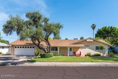 344 W Seldon Lane, Phoenix, AZ 85021 - MLS#: 5761179