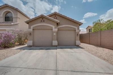 10033 E Capri Avenue, Mesa, AZ 85208 - MLS#: 5761205