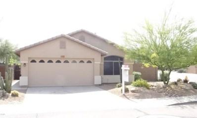 2219 E Vista Bonita Drive, Phoenix, AZ 85024 - MLS#: 5761247
