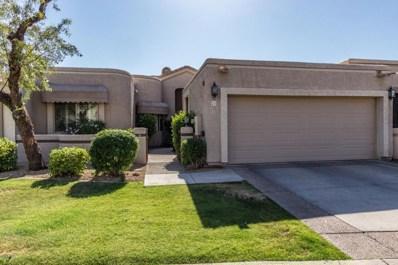 8100 E Camelback Road Unit 21, Scottsdale, AZ 85251 - MLS#: 5761248