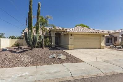 1418 W Wagoner Road, Phoenix, AZ 85023 - MLS#: 5761256