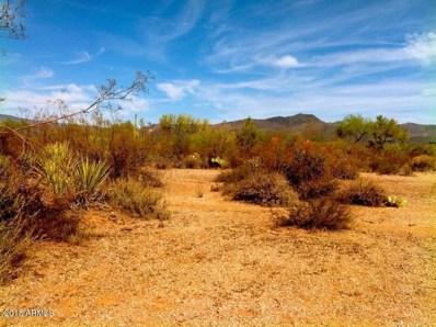 7713 E Cave Creek Road, Carefree, AZ 85377 - MLS#: 5761257