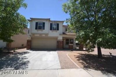 10617 E Portobello Avenue, Mesa, AZ 85212 - MLS#: 5761270