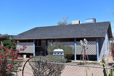 2730 W Papago Street, Phoenix, AZ 85009 - MLS#: 5761274