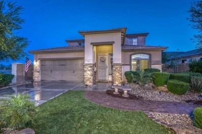 12307 W Country Club Trail, Sun City West, AZ 85375 - MLS#: 5761292