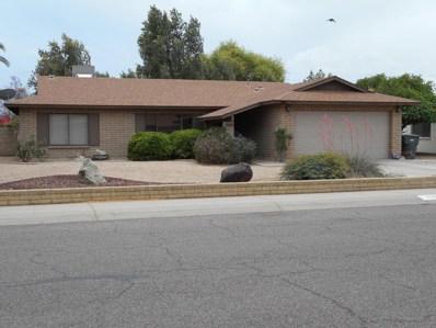 4151 W Orchid Lane, Phoenix, AZ 85051 - MLS#: 5761307