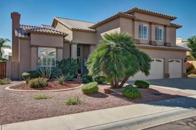 5031 W Hackamore Drive, Phoenix, AZ 85083 - MLS#: 5761308