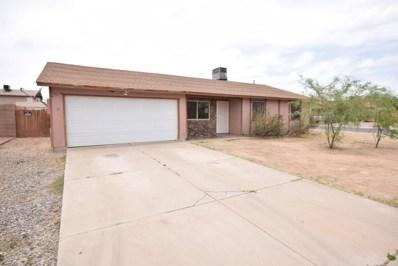 15862 N 20TH Place, Phoenix, AZ 85022 - MLS#: 5761310