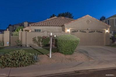 3413 E Woodland Drive, Phoenix, AZ 85048 - MLS#: 5761335